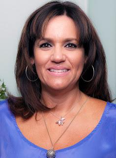 Teresa Dental Hygienist