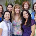 Dr. Karen Gordon has launched a new website!
