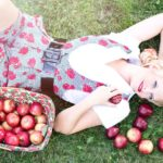 Can An Apple A Day Also Keep The Dentist Away?