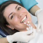 Top 3 Things You Didn't Know About Dental Implants in Hollywood, FL!